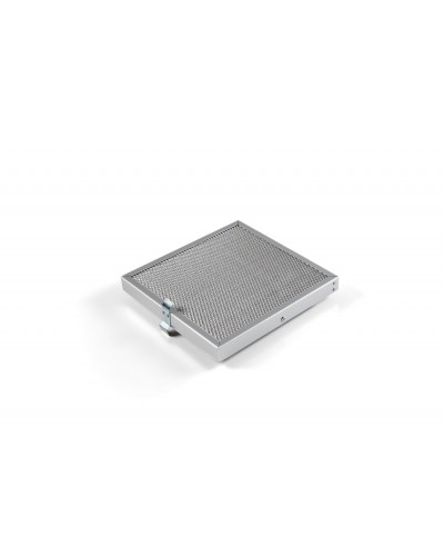FILTRE A GRAISSE NOVY 247 X 247 mm Réf: 906109