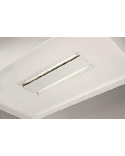 GROUPE ENCASTRABLE NOVY TOUCH 894 / 895/ 896 / 897 / 898 / 899