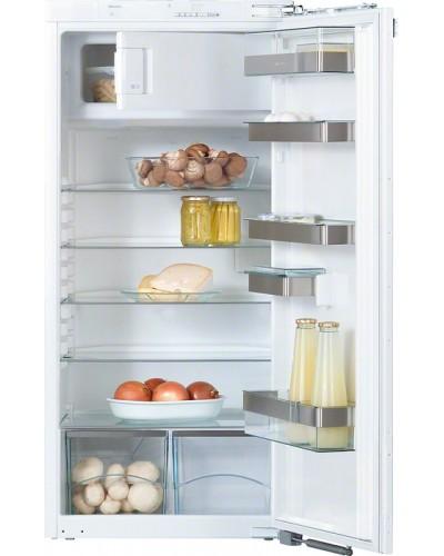 refrigerateur k 9212 i