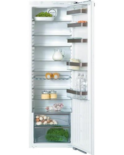 Refrigerateur integrable miele k 9752 id 1 bellynck et fils - Refrigerateur miele 1 porte ...
