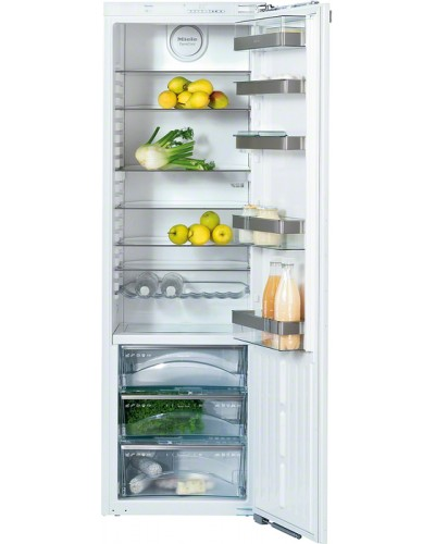 REFRIGERATEUR INTEGRABLE MIELE K 9757 iD-3