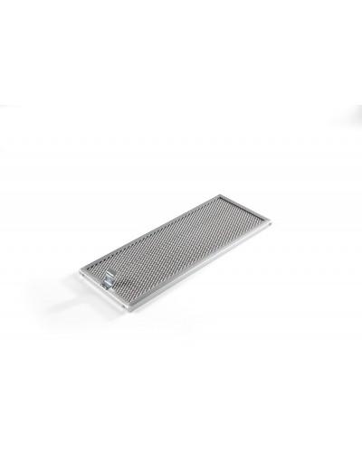 FILTRE A GRAISSE NOVY 381 X 153 mm Réf: 140040