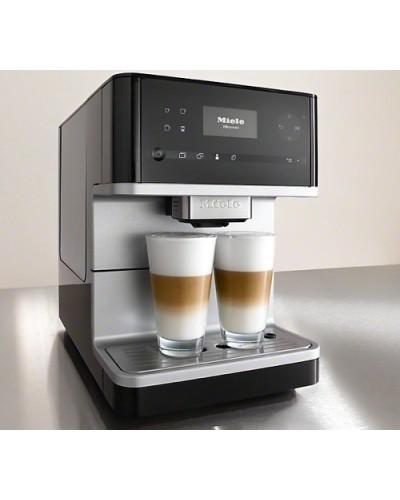MACHINE A CAFE MIELE CM6110