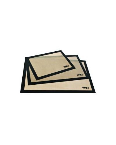 tapis et toiles de cuisson papier sulfuris bellynck et fils bellynck et fils. Black Bedroom Furniture Sets. Home Design Ideas