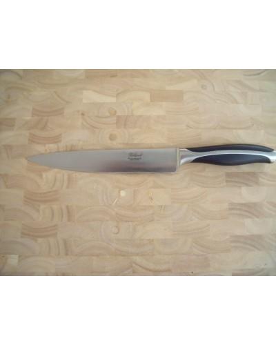 Couteau Tranchelard Bi-Mat - Bellynck et Fils
