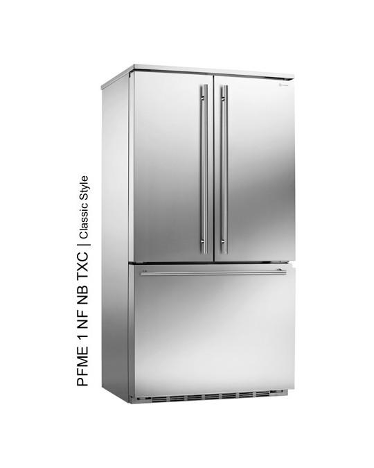 Réfrigérateur GENERAL ELECTRIC PRIX Imbatable PFME 1 NF NB ...