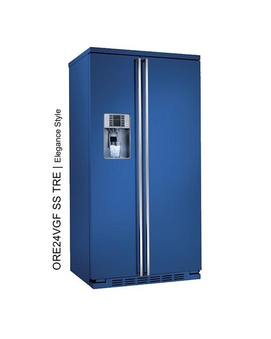 Ungewöhnlich Whirlpool Kühlschrank Schaltplan Fotos - Der Schaltplan ...