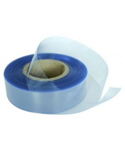 ROULEAU RHODOÏDE PATISSIER PVC 100 M