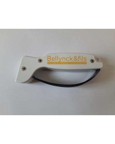AIGUISEUR BELLYNCK - BELLYNCK ET FILS