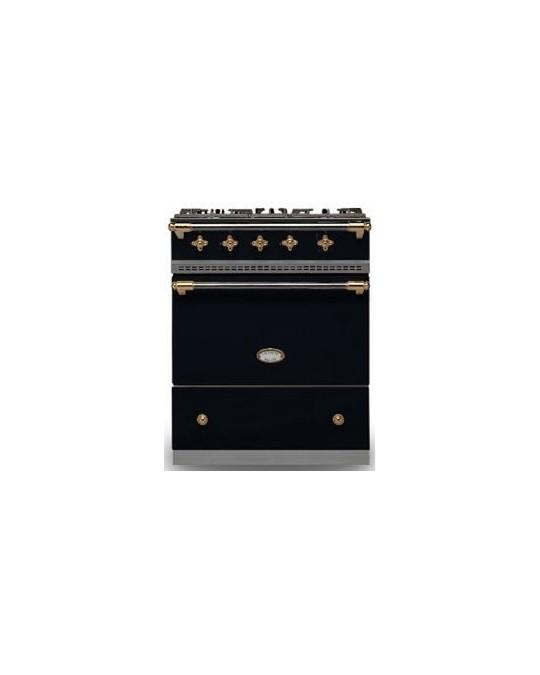 piano lacanche cormatin prix. Black Bedroom Furniture Sets. Home Design Ideas