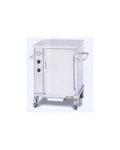 module open cook 2 feux gaz sur chariot mobile id al traiteur cuisine ext rieur pool house. Black Bedroom Furniture Sets. Home Design Ideas