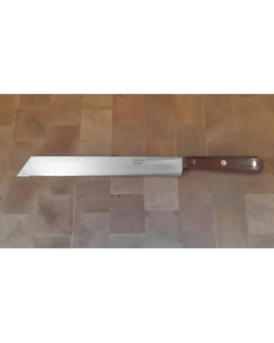 Couteau à Pain 25 cm Bellynck - Bellynck et Fils