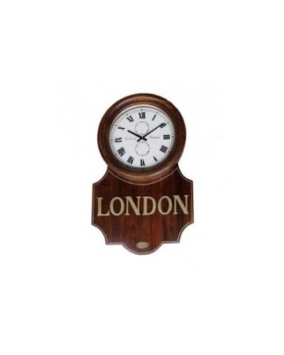 HORLOGE LONDON
