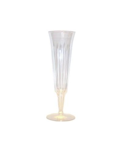 verres gobelets fl tes a champagne plastique bellynck. Black Bedroom Furniture Sets. Home Design Ideas