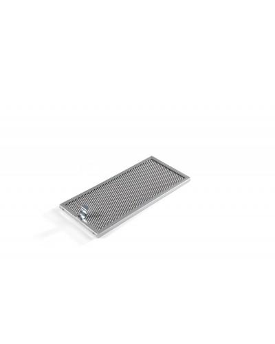 FILTRE A GRAISSE NOVY 325 X 153 mm Réf: 6050020