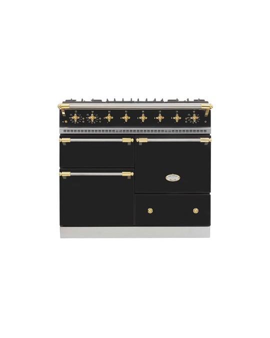 show room lacanche chagny fourneaux de prestige made in france bellynck et fils paris france. Black Bedroom Furniture Sets. Home Design Ideas